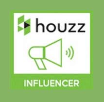 houzz-inf