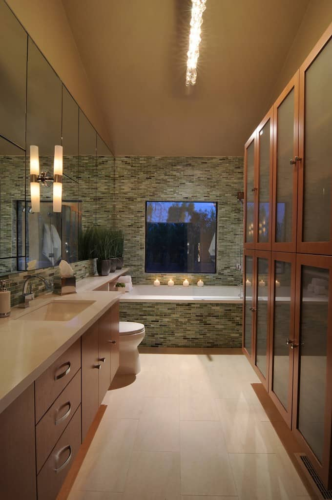 Considering a remodel?