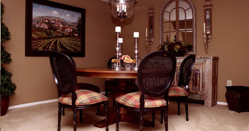 sun-city-casual-dining-room-design