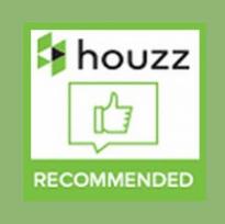 houzz-rec