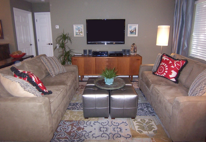 spacesplan interior design decorator home remodel scottsdale
