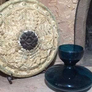 Accessories and memorabilia