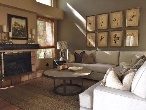 north phoenix santa barbara spaces interior design